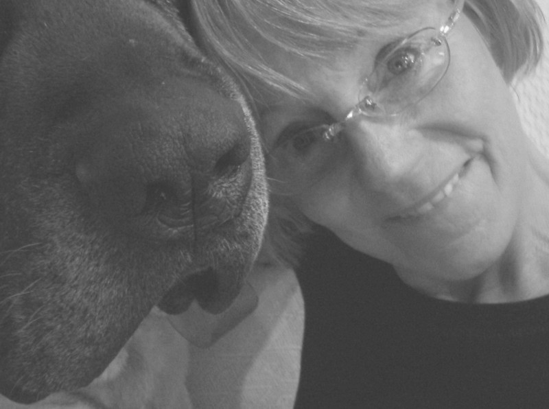 Winston and me 800x600blightgrayscale
