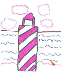 Lighthouse 01b