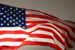 America 004