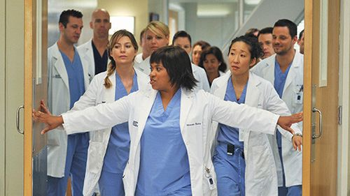 Greys Anatomy 01