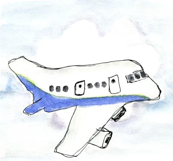 Jetliner 01c