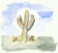 Saguaro 01b