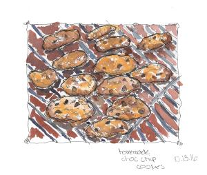 10.13.16 choc chip cookies 02