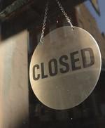 Closed_4