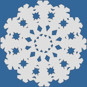 Snowflake02b_2