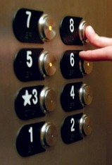 Elevator_buttons_01b_2