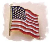 Flag_01a