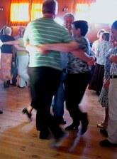 Dancing_snapshop02a
