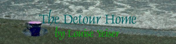 Detourhome_3