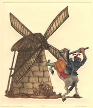 Dq_and_windmills