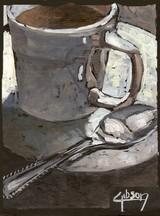 Coffee_am_2