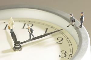 Clock_003
