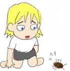 Cockroach_02e