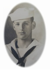 Dads_navy_pic_1