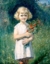 Girl_with_flowers02jg_1