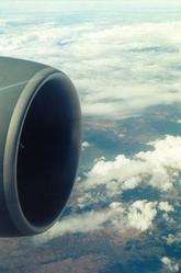 Jet_engine_006