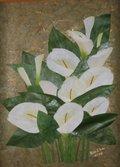 Lilies02_1