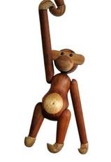 Monkey_02a_5