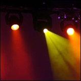 Spotlight02_1