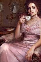 Tea_05